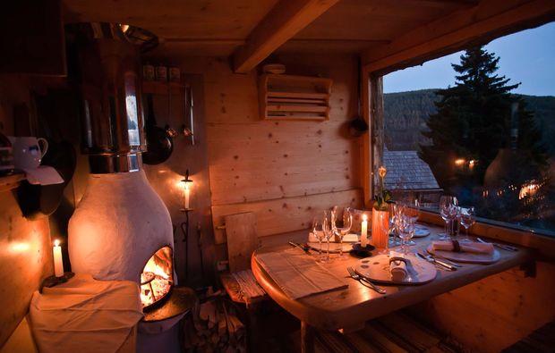 candle-light-dinner-fuer-zwei-patergassen-romantik