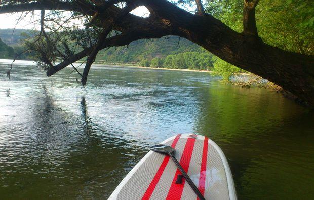 stand-up-paddling-kurs-kaub-funsport