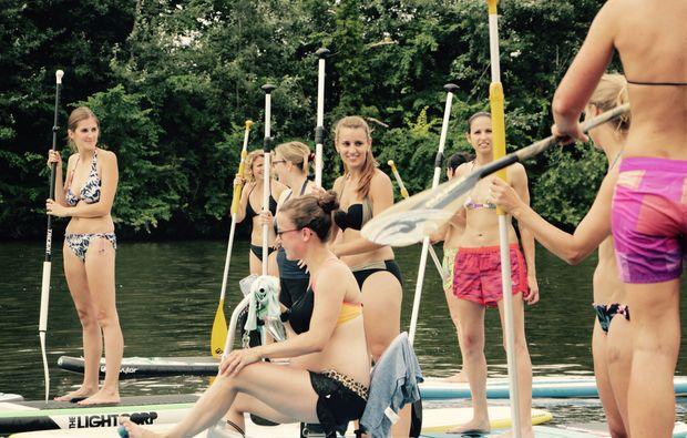 stand-up-paddling-kurs-kaub-spass
