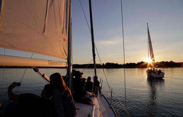 romantischer-segeltoern-chiemsee-entspannung