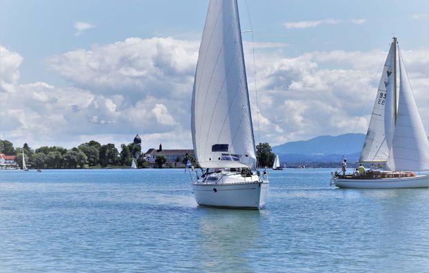 romantischer-segeltoern-chiemsee-erlebnis