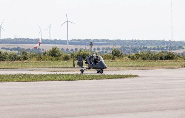 gyrocopter-tragschrauber-selber-fliegen-trier-foehren