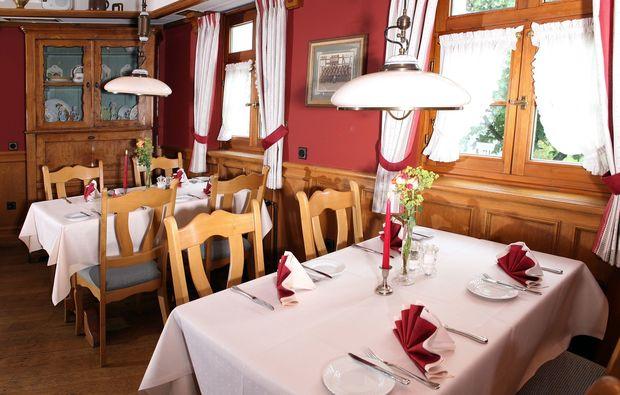 hotel-kurzurlaub-hirschberg