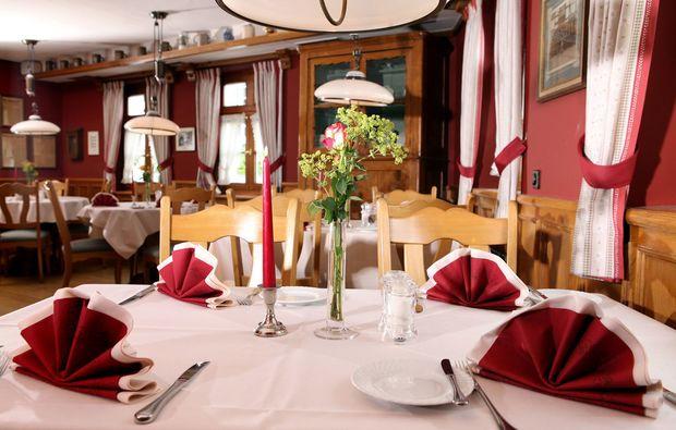 hotel-kurzurlaub-warstein