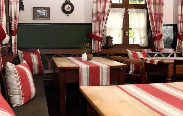 Single frauen warstein