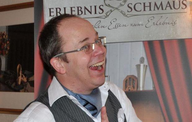 kabarett-dinner-aschaffenburg-erlebnis