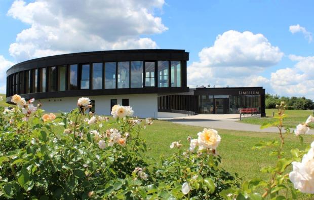 aussergewoehnlich-uebernachten-wittelshofen-bg3