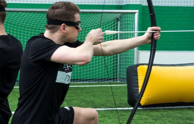 bogenschiessen-bremen-archery-tag