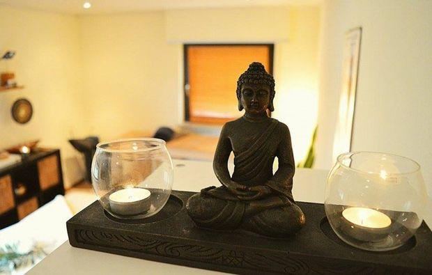ganzkoerper-massage-eppelheim-entspannen