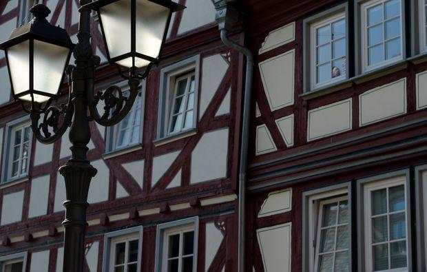 fotokurs-wetzlar-haus