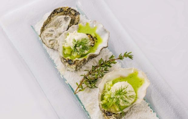 mini-kreuzfahrt-tallinn-stockholm-gourmet
