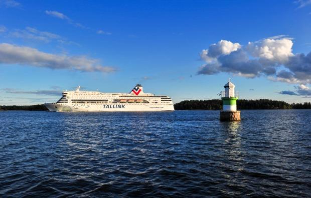 mini-kreuzfahrt-tallinn-stockholm-schifffahrt