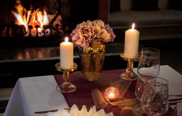 candle-light-dinner-fuer-zwei-aachen-bg1