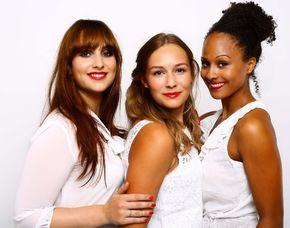 Wellness für Frauen_neu ab 2018 - Stuttgart Gesichtsbehandlung, Gesichtsmassage, Augenbrauen formen