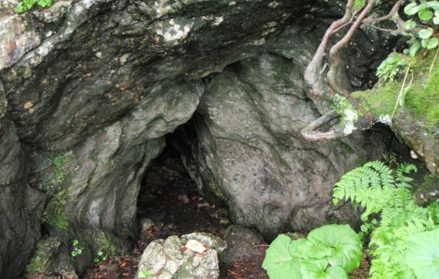 hoehlentrekking-kiefersfelden-bg5