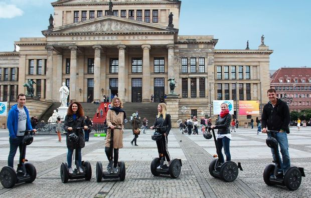 segway-berlin-city-tour-onroad
