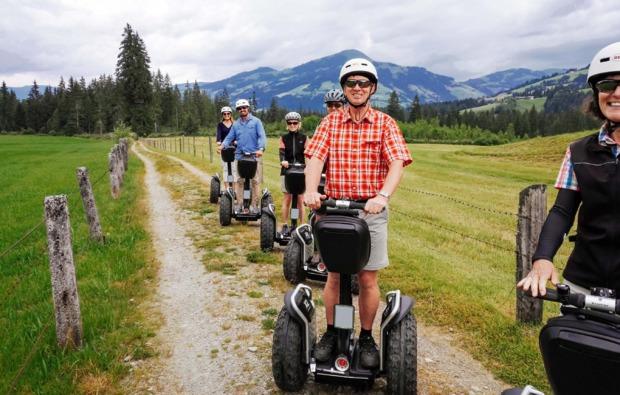 segway-panorama-tour-westendorf-fahrspass