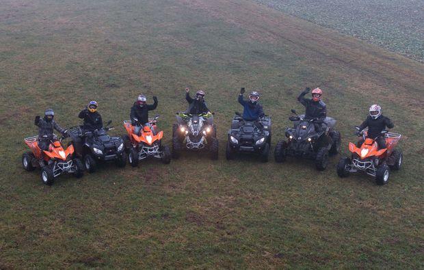 quad-tour-wolkenstein-erlebnis