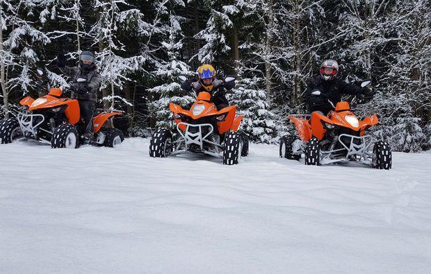 quad-tour-wolkenstein-schnee