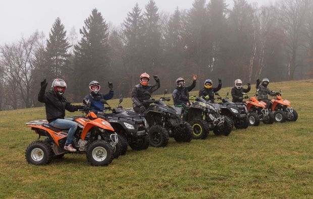 quad-tour-wolkenstein-team