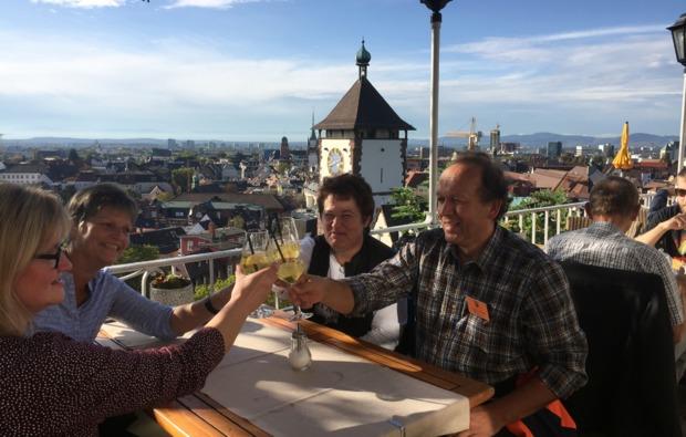 kulinarische-stadtfuehrung-freiburg-bg4