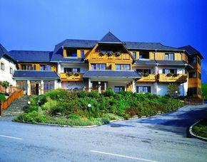 Kurzurlaub inkl. 80 Euro Leistungsgutschein - Hotel zum Steinhauser - St. Kathrein Offenegg Hotel zum Steinhauser