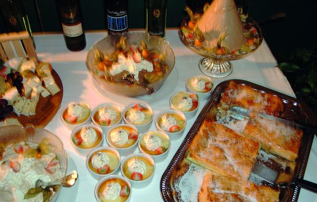 kurzurlaub-st-kathrein-offenegg-dinner