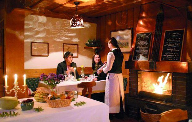 kurzurlaub-st-kathrein-offenegg-restaurant