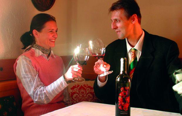 kurzurlaub-st-kathrein-offenegg-romantik
