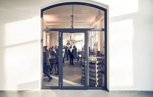 aussergewoehnlicher-kochkurs-nuernberg-bg7