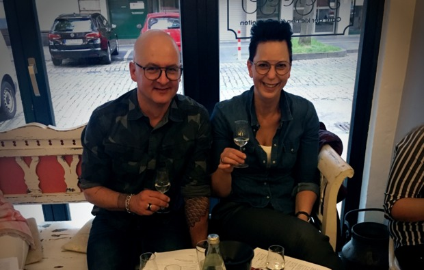 schnapsbrennen-frankfurt-am-main-gin-tasting