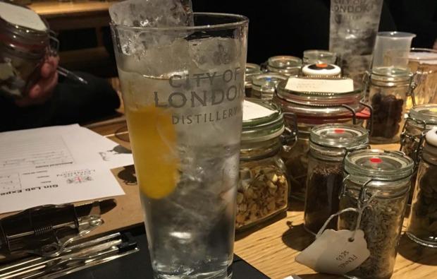 schnapsbrennen-frankfurt-am-main-gin