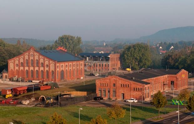 uebernachtung-sleeperoo-alsdorf-energeticon-gelaende