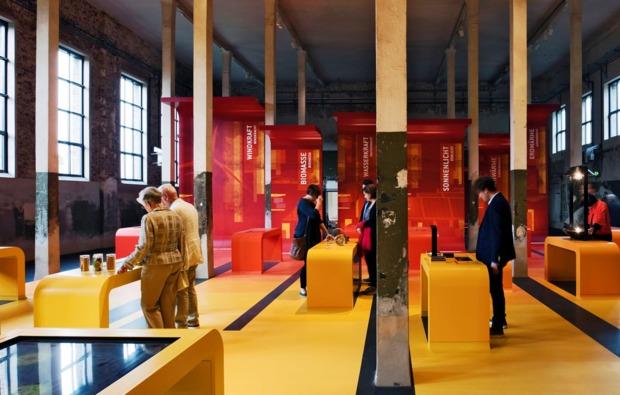 uebernachtung-sleeperoo-alsdorf-museum-energie