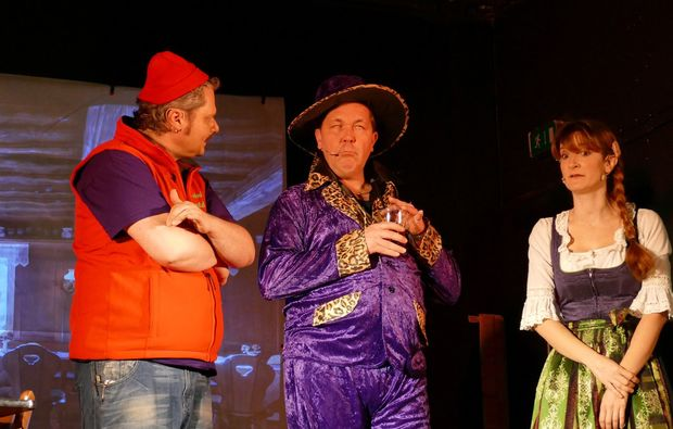das-kriminal-dinner-kupferzell-show