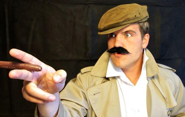 das-kriminal-dinner-kupferzell-showabend