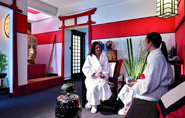 wellnesshotels-montegrotto-terme-nahe-padua-asiatisch