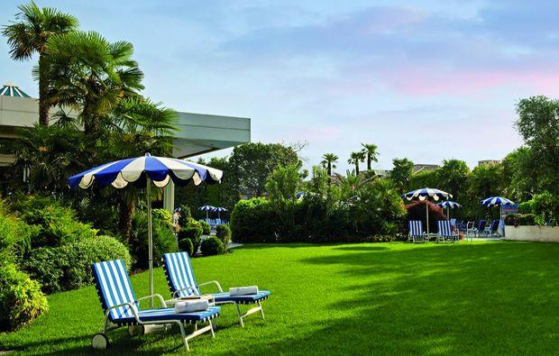 wellnesshotels-montegrotto-terme-nahe-padua-sonnenbad