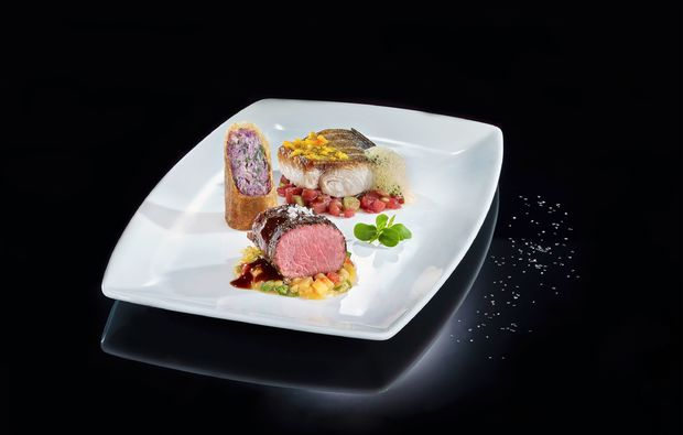 dinner-variet-bruehl-phantasialand-vorspeise