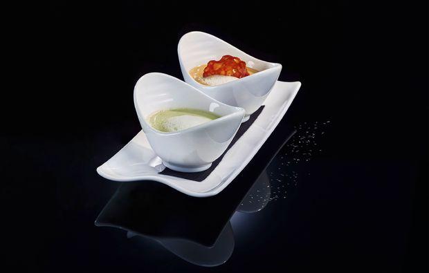 dinner-variet-bruehl-zwischengang-phantasialand
