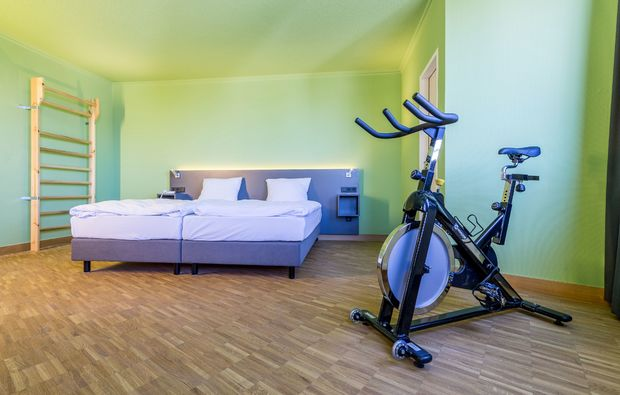 kurztrip-fuer-bierliebhaber-hotel-remscheid