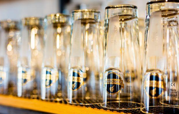 kurztrip-fuer-bierliebhaber-remscheid-uebernachten