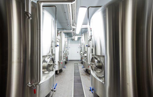 kurztrip-remscheid-bierliebhaber