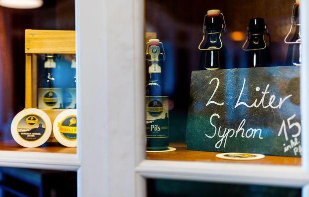 uebernachten-kurztrip-fuer-bierliebhaber-remscheid