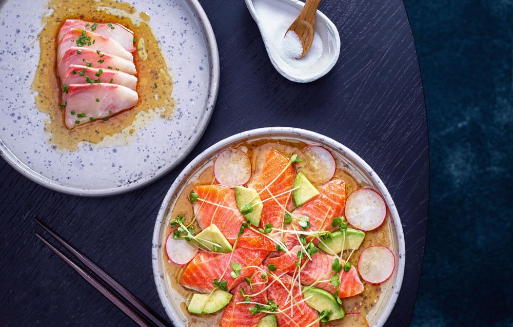 sushi-kochkurs-online-bg3