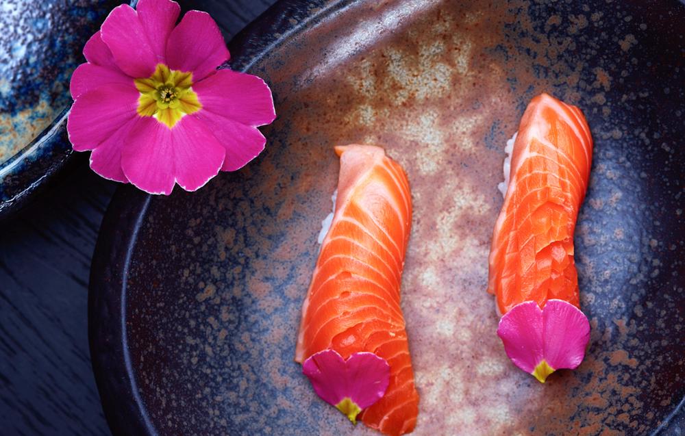 sushi-kochkurs-online-bg4