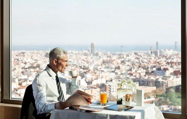erlebnisreise-barcelona-fruehstueck
