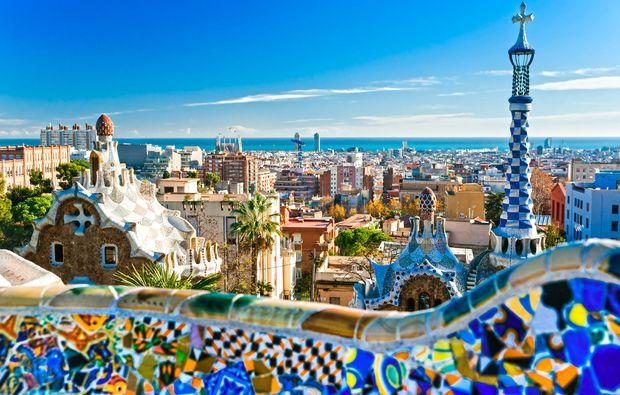 erlebnisreisen-barcelona-kurztrip