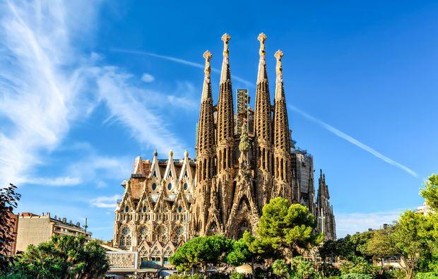 erlebnisreisen-barcelona-sightseeing