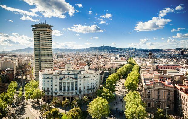 erlebnisreisen-barcelona-staedtetrip